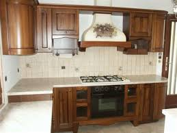 ilot central cuisine bois ilot central cuisine bois jet set