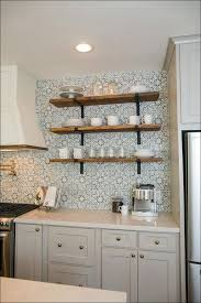 Kitchen Design Seattle Kitchen Dreaded Period Kitchen Cabinets Photo Ideas Kitchens