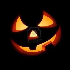 best photos of scary jack o lantern stencils jack o lantern