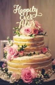 wedding cake no icing island inspired bohemian wedding unique wedding cakes unique