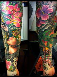 what are the best tattoo cover up ideas