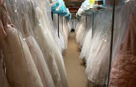 Wedding Dress Storage The Best Wedding Dress Selection And Service In Western Pa