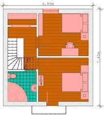 house and garden on 300 square meters harmonious spaces houz buzz