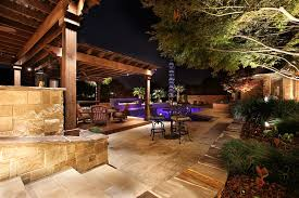 Landscape Lighting Plano Landscape Lighting Photos Outdoor Lighting Photos Dallas Fort