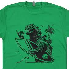 Surf Shirt Meme - retro t shirts retro shirts retro tee shirt