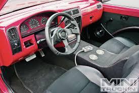 nissan pickup 1997 1993 nissan hardbody hater creator mini truckin magazine