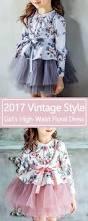 Old Fashioned Toddler Dresses 1013 Best детское Images On Pinterest Baby Dresses Girls