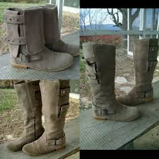 womens size 9 shoe boots 193 best adventure clothes images on anglo saxon shoe