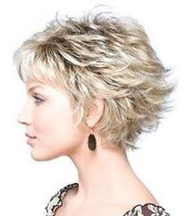 short hair for 60 years of age the 25 best short layered hairstyles ideas on pinterest hair
