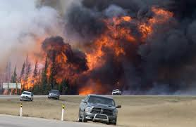 Canada Wildfire Minneapolis by The Loop Pop Quiz 5 10 16 U2013 Twin Cities