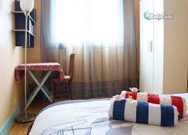 chambre chez l habitant versailles 100 images chambre chez l
