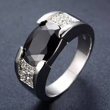 wedding rings for him and wedding batman wedding rings for him and custom superman