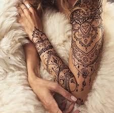 resultado de imagem para tattoo ink pinterest tattoo hennas
