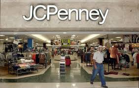target black friday marquette mi michigan location among 33 jcpenney stores to close mlive com