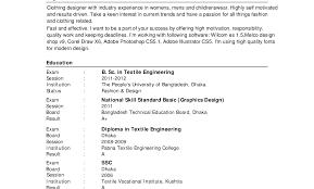 sle resume format in word english resume format beautiful curriculum vitae exle pdf