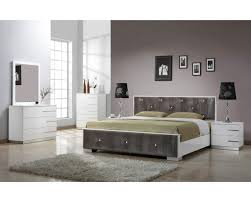 Modern Bedroom Furniture Canada King Size Bedroom Sets Canada Modern Bedroom Furniture Toronto