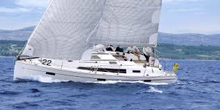 bavaria cruiser 41 s clipper marine spain bavaria distributor