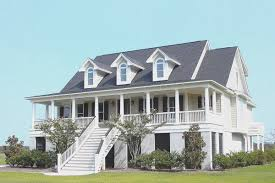 Low Country House Styles Low Country House Decorating Idea Inexpensive Marvelous Decorating