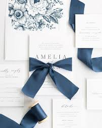 wedding invitations blue blue wedding invitations blue wedding invitations and the wedding