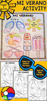 thanksgiving in spanish best 25 activities in spanish ideas on pinterest in spanish