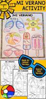 halloween in spanish best 25 activities in spanish ideas on pinterest in spanish
