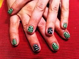 creative nail designs shizuka new york day spa