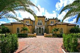 mansions designs awesome mansion designer 4 neoteric ideas 5 architectural