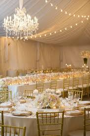 wedding planners new orleans best 25 new orleans events ideas on new orleans trip
