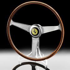ferrari steering wheel ferrari 1959 65 steering wheel 3900 ferrari pinterest