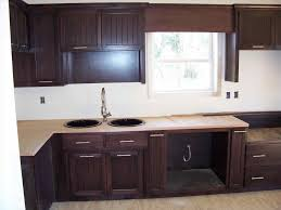 100 kitchen cabinets rta all wood solid wood kitchen