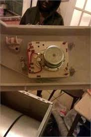 wiring diagram for hotpoint tumble dryer wiring diagram and