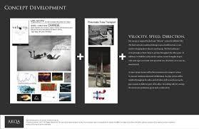Office Design Ad Agency Interior Design - Interior design advertising ideas
