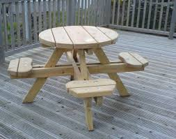 wood products anglesey wood products