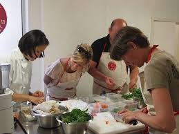 cours de cuisine londres cours de cuisine londres 28 images londres cours de cuisine