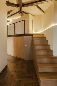 Interieur Mit Rustikalen Akzenten Loft Design Bilder Wohnideen In Schwarz Für Akzente In Verschiedenen Stilen