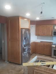 valley custom cabinets kitchen cabinets remodel