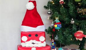 tips u0026 ideas for christmas trees and gifts walmart com
