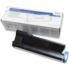 Toner Oki okidata b420 toner oki b420 toner cartridges