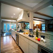 Kitchen Vent Hood Designs by Different Kitchen Stove Hood Styles And Designs Case Design
