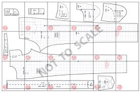 pattern layout on fabric sewing patterns pattern cutting learn to sew with free sewing
