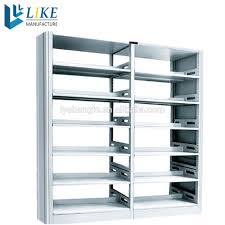 used library bookcases used library bookcases suppliers and