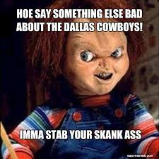 Skank Meme - 22 very funny cowboy meme images and pictures