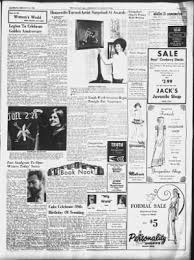 bureau ing ierie daily chronicle from de kalb illinois on february 27 1969 page 5