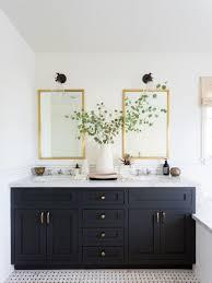 Bathroom Ideas Pictures Images Bathroom Innovative White Bathroom Ideas Regarding 11 Best