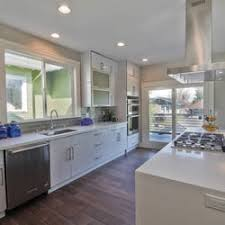 Kitchen Countertops Seattle Pius Kitchen U0026 Bath 81 Photos U0026 87 Reviews Kitchen U0026 Bath