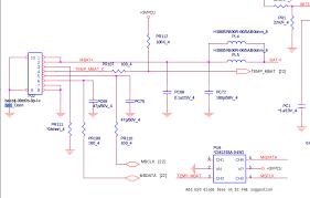 acer laptop battery circuit diagram circuit and schematics diagram