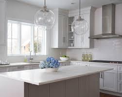 kitchen island overhang kitchen island overhang design ideas