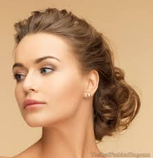 latest haircut for long hair updo hairstyles for dark hair black updo hairstyles latest black