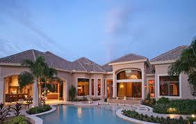 home design miami fl amusing florida home design gallery best inspiration home design