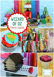 751 best wizard of oz party ideas images on pinterest the wizard